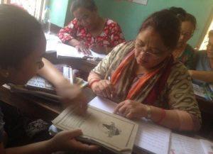 Volunteer in Nepal, Author at Free Volunteering Nepal